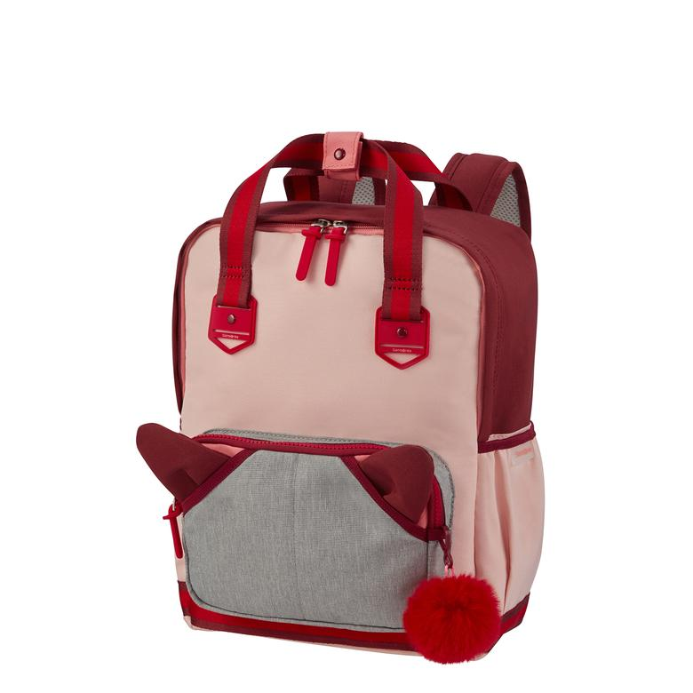 Samsonite SCHOOL SPIRIT - Sırt Çantası M 2010045356005
