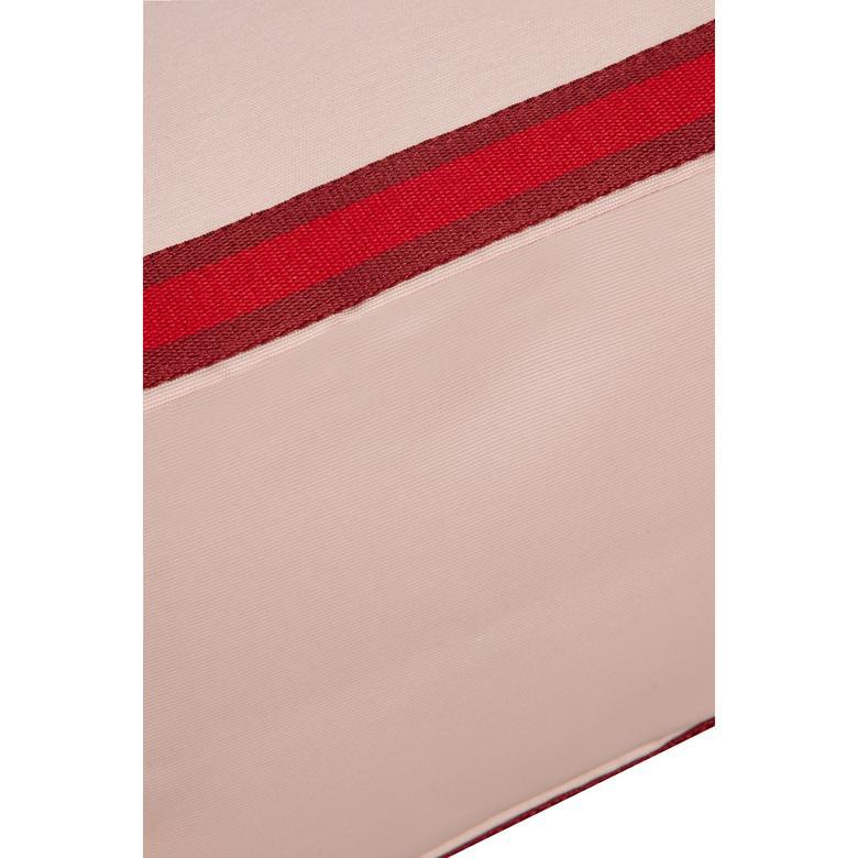Samsonite SCHOOL SPIRIT - Sırt Çantası L 2010045355005