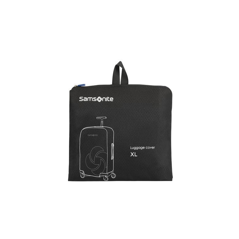 Samsonite Global Valiz Kılıfı XL 2010045641001