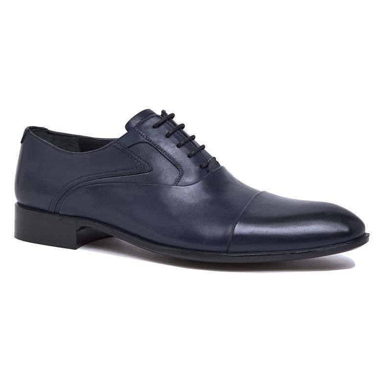 Honey Erkek Klasik Deri Ayakkabı 2010045487008