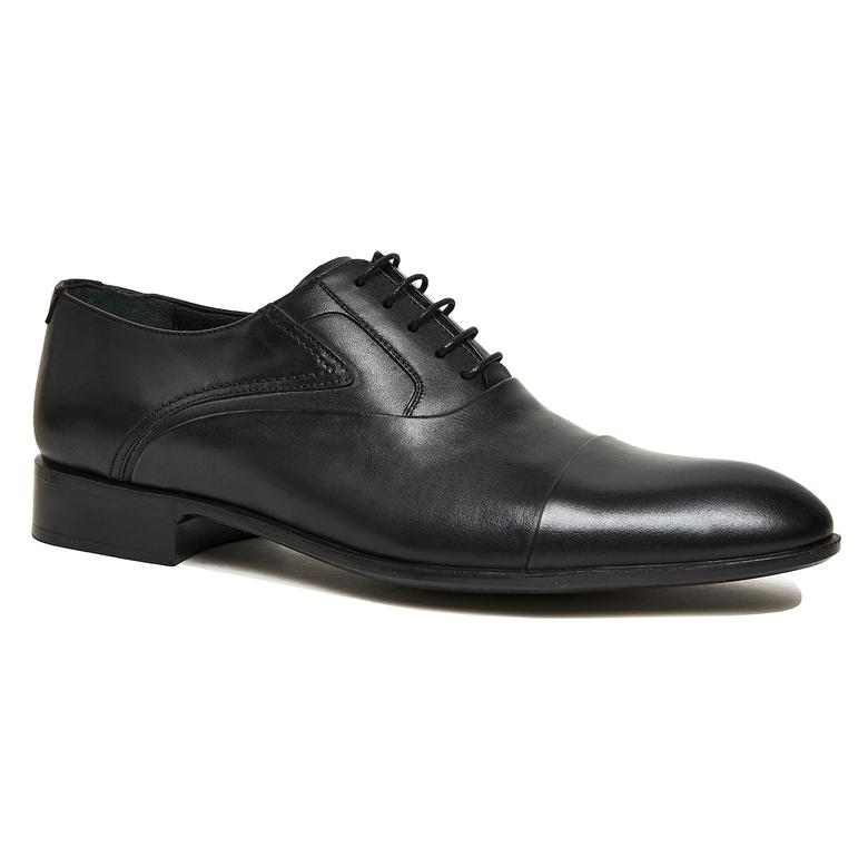 Honey Erkek Klasik Deri Ayakkabı 2010045487001