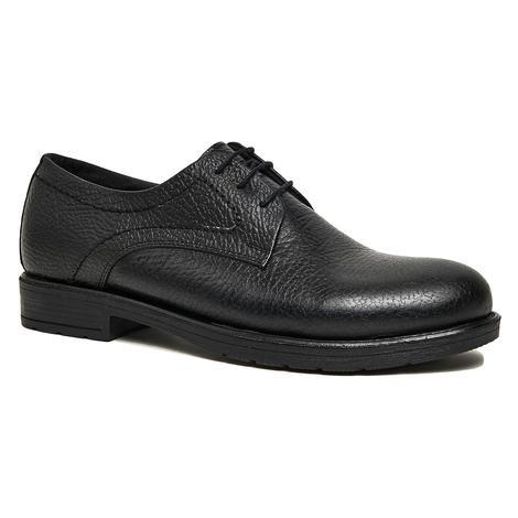 Mattia Erkek Günlük Deri Ayakkabı 2010045673001