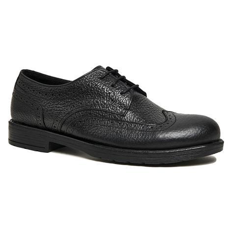 Gratia Erkek Günlük Ayakkabı 2010045677003