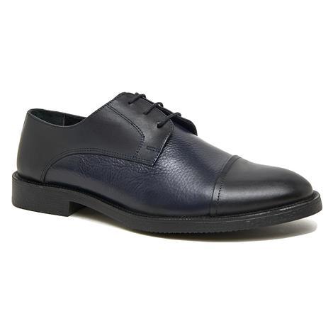 Vanessa Erkek Deri Günlük Ayakkabı 2010045409012