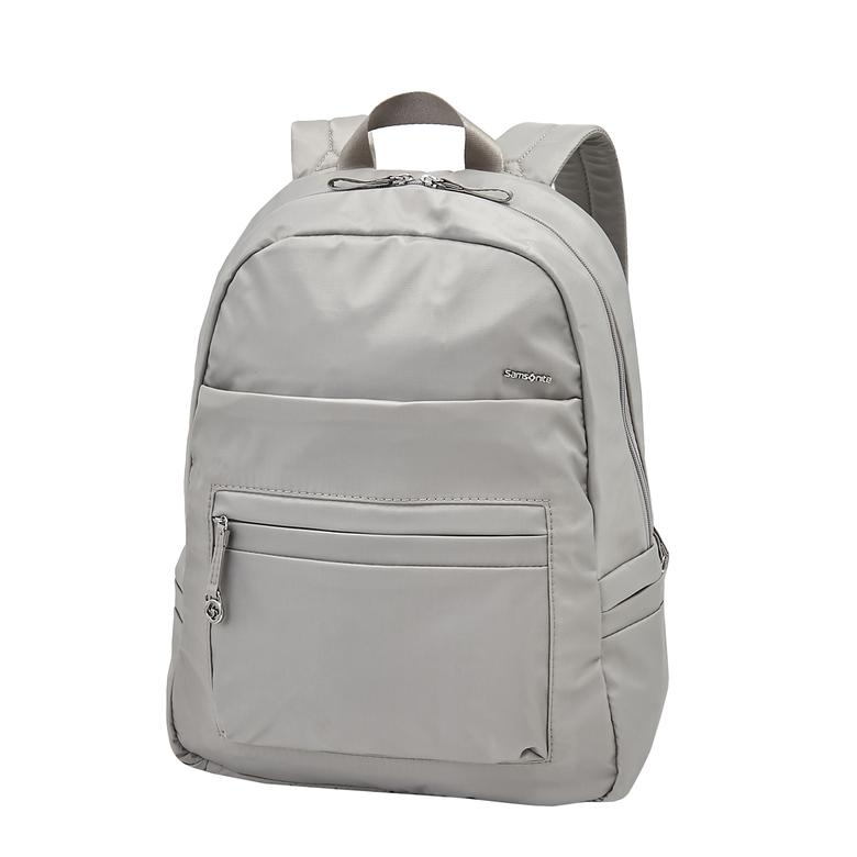 "Samsonite Move 2.0 - Backpack 14,1"" 2010041004019"