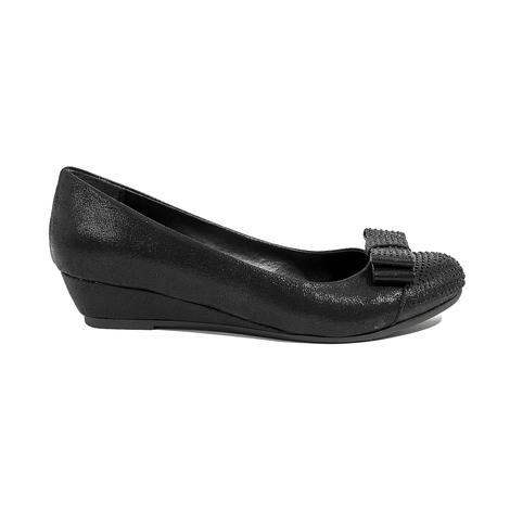 Vilma Kadın Günlük Ayakkabı 2010045144003