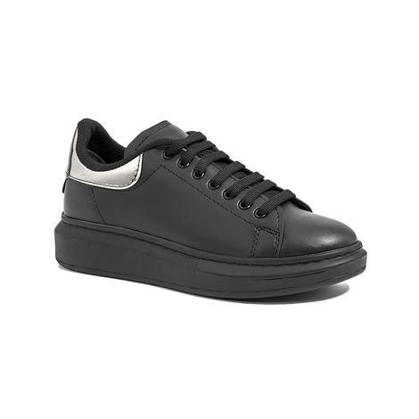 Giraldo Kadın Spor Ayakkabı 2010045522014