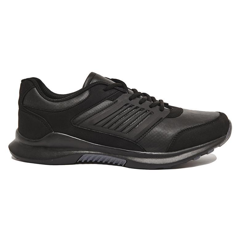 Wouter Erkek Spor Ayakkabı 2010045317001