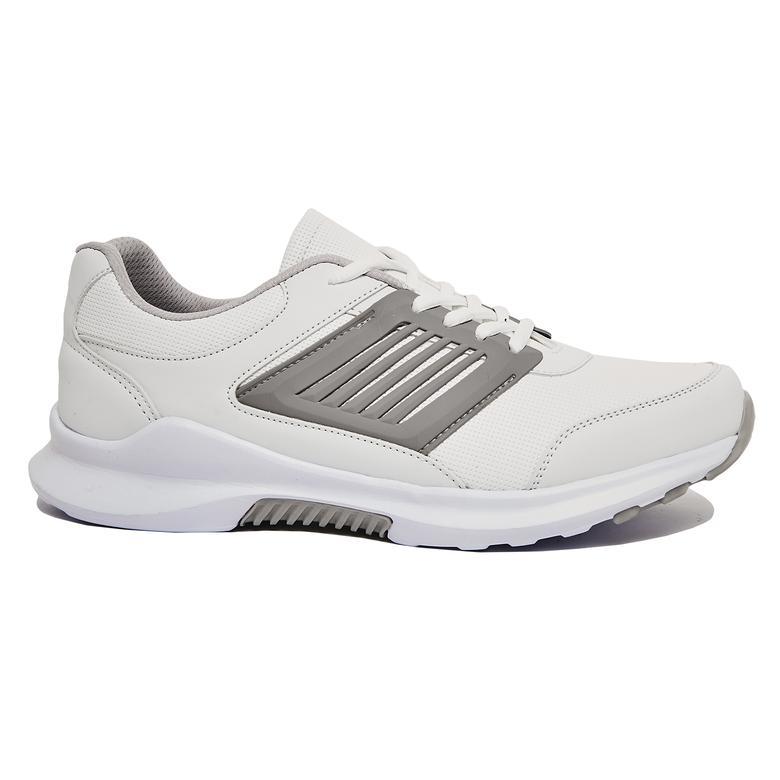 Wouter Erkek Spor Ayakkabı 2010045317008