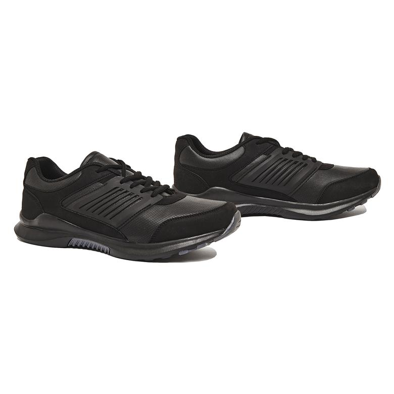 Wouter Erkek Spor Ayakkabı 2010045317002