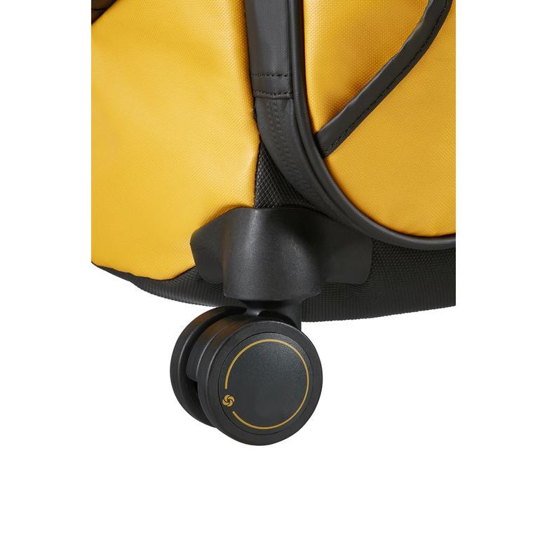 Samsonite Paradiver Light - 4 Tekerlekli Duffle Valiz 55 cm 2010045806001