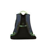 Samsonite Paradiver Light - Büyük Boy Sırt Çantası 2010039843008