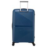 American Tourister Airconic - 4 Tekerlekli Büyük Boy Valiz 77 cm 2010045923004