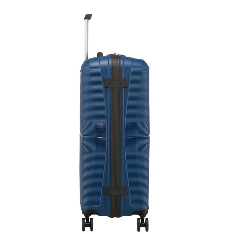 American Tourister AIRCONIC - 4 Tekerlekli Orta Boy Valiz 67 cm 2010045922004