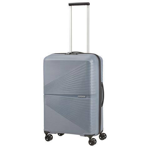 American Tourister AIRCONIC - 4 Tekerlekli Orta Boy Valiz 67 cm 2010045922001