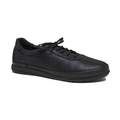 Alois Kadın Günlük Deri Ayakkabı 2010045280007
