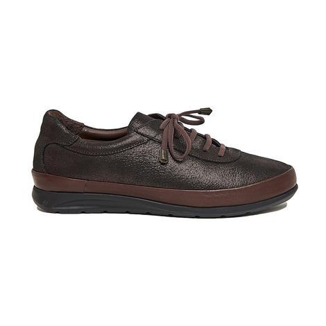 Alois Kadın Günlük Deri Ayakkabı 2010045280015