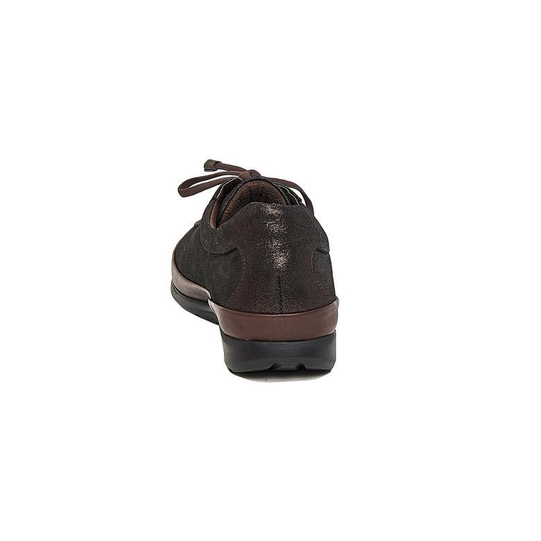 Alois Kadın Günlük Deri Ayakkabı 2010045280012