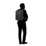 "Samsonite Bleisure - Laptop Sırt Çantası 15.6"" 2010045414002"