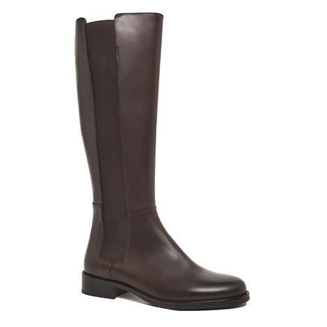 Rizzo Kadın Deri Çizme 2010045612006