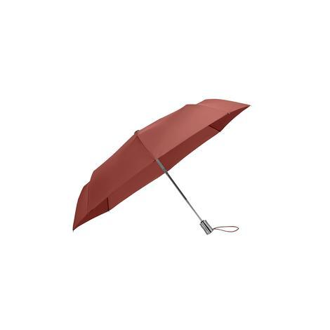 Samsonite Rain Pro 3 Sect Otomatik Şemsiye 2010039043006