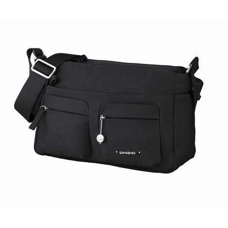 Samsonite Move 3.0 Backpack 2010045659001