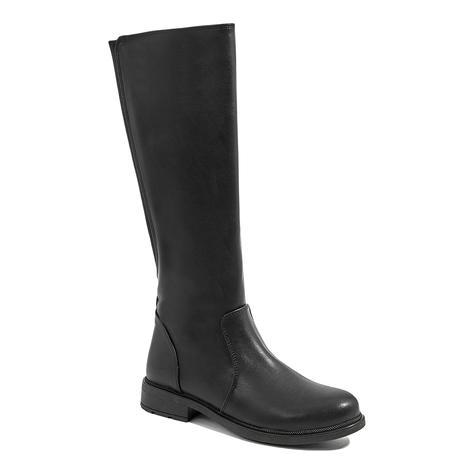 Mapiha Kadın Çizme 2010045269002