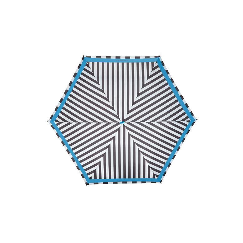 Samsonite R-Pattern S-3 Sect Manuel Şemsiye 2010044111004