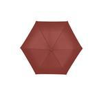 Samsonite Rain Pro 3 Sect Ultra Mini Şemsiye 2010039042007