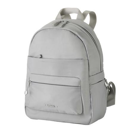 Samsonite Move 3.0 Backpack 2010045658003