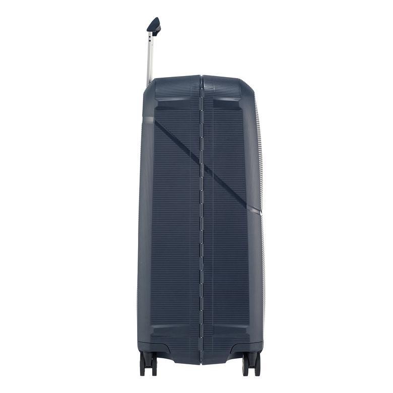 Samsonite MAGNUM - 4 Tekerlekli Büyük Boy Valiz 75cm 2010046039002