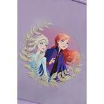 Samsonite Disney Ultimate 2.0-BP M Frozen 2010046042001