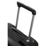 Samsonite Magnum - 4 Tekerlekli Kabin Boy Valiz 55cm 2010046043001