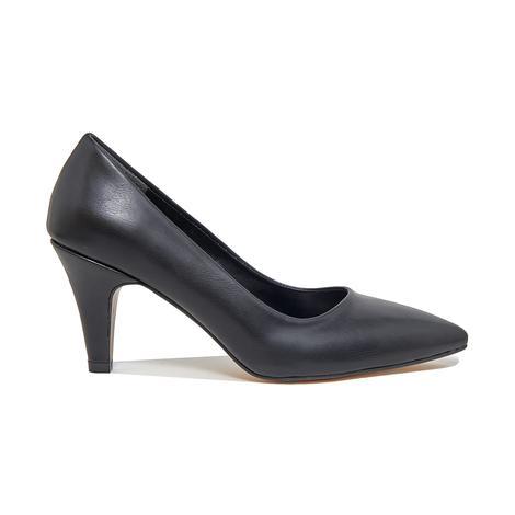 Henry Kadın Klasik Ayakkabı 2010045498001