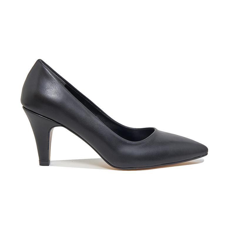 Henry Kadın Klasik Ayakkabı 2010045498005