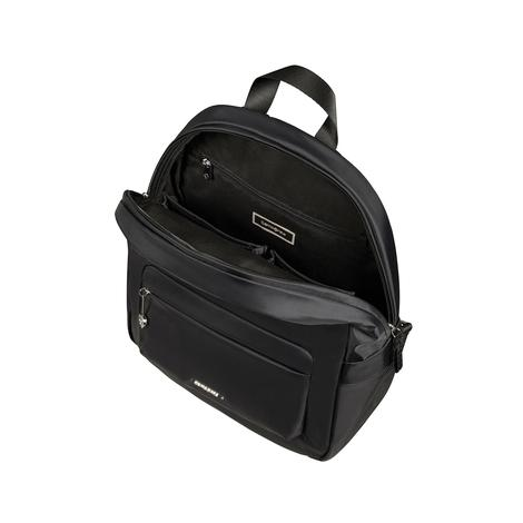 Samsonite Move 3.0 Backpack 2010045658001