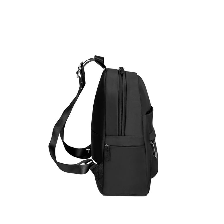 Samsonite Move 3.0 Backpack 2010045658001