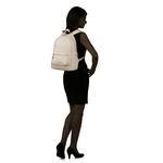 "Samsonite Move 3.0 Backpack 14.1"" 2010045657002"