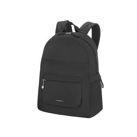 "Samsonite Move 3.0 Backpack 14.1"" 2010045657001"