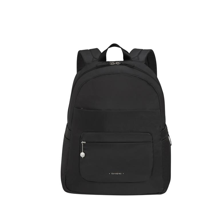 "Samsonite Move 3.0 Backpack 14.1"" 2010045657001"