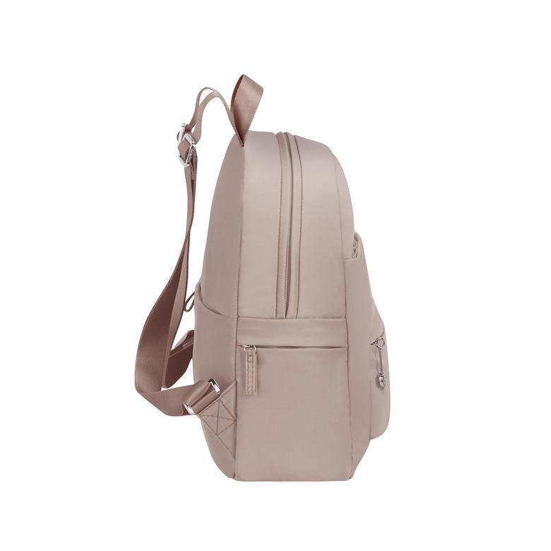 Samsonite Move 3.0 Backpack 2010045658002