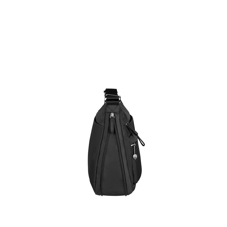 Samsonite Move 3.0 M Hobo Çanta 2010045660001