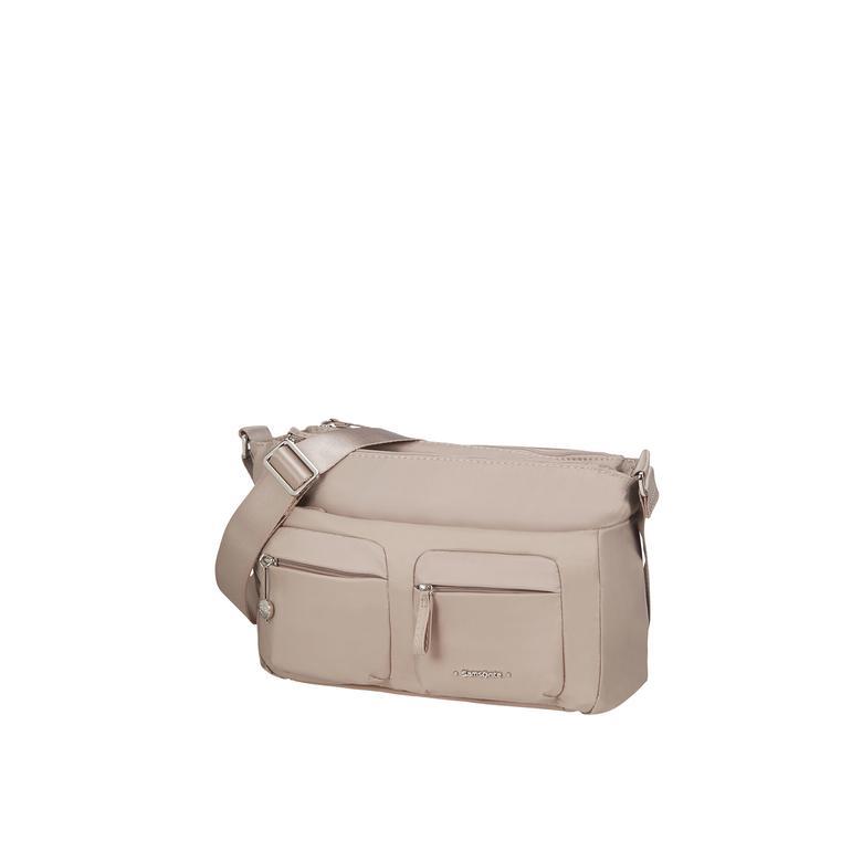 Samsonite Move 3.0 Backpack 2010045659002