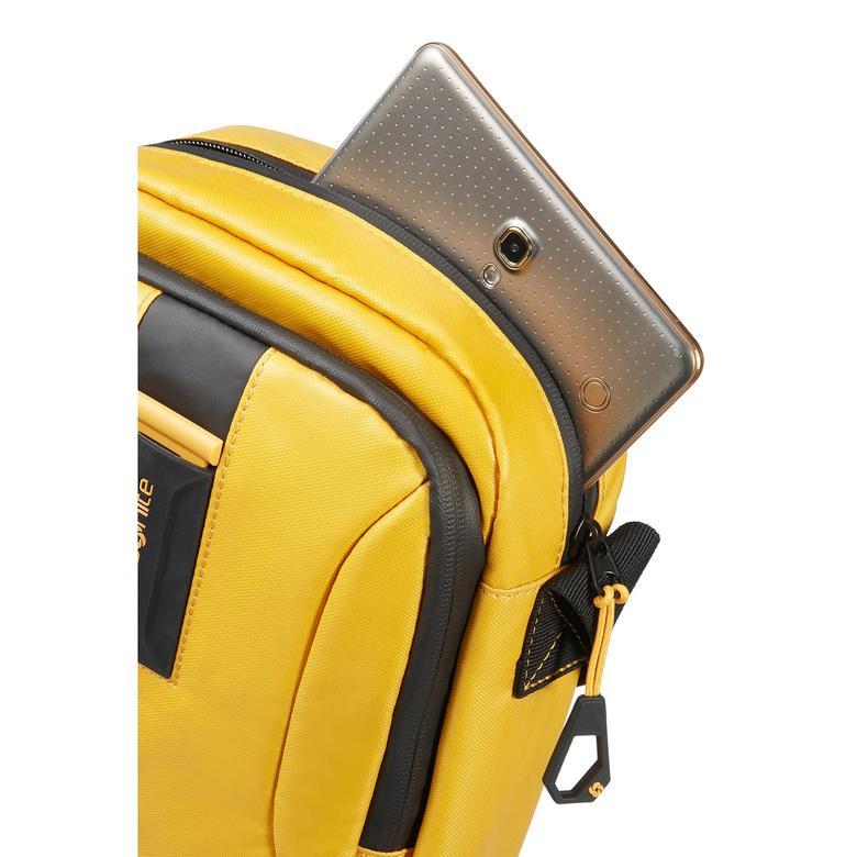 Samsonite Paradiver Light - Tablet Çantası S 2010045807002