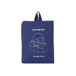 Samsonite Global Ta-Foldable Duffle 2010045068002