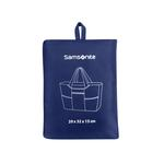 Samsonite Global Ta-Foldable Shopping Bag 2010046133001