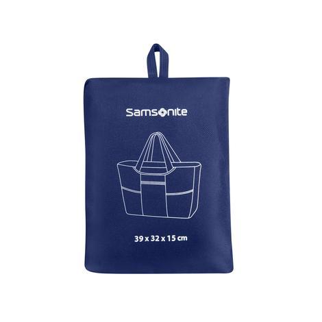 Samsonite Global Ta-Foldable Shopping Bag 2010046133001