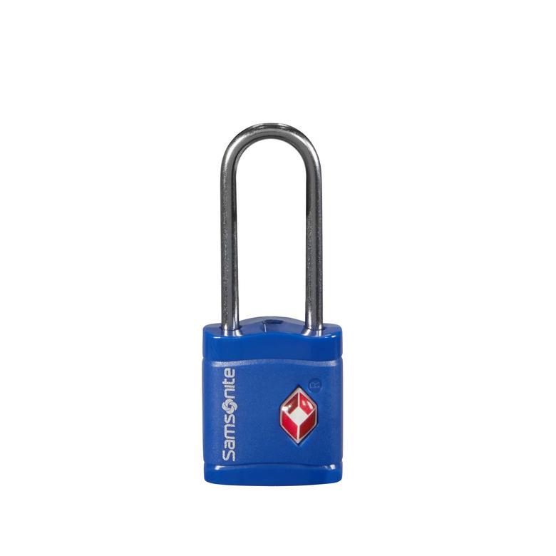 Samsonite Global Ta-Key TSA Kilit 2010046134001