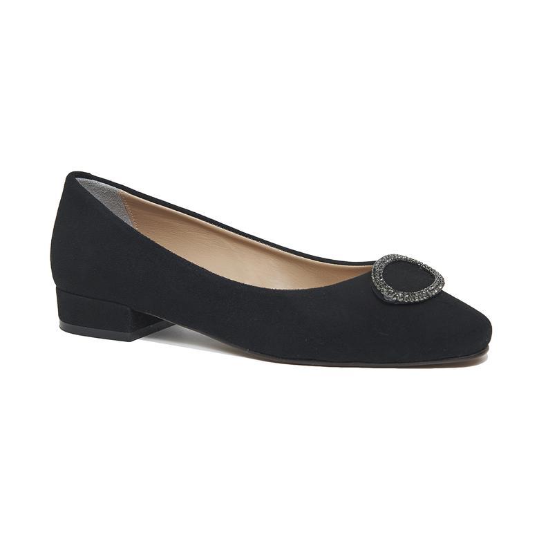 Telma Kadın Klasik Ayakkabı 2010045336007