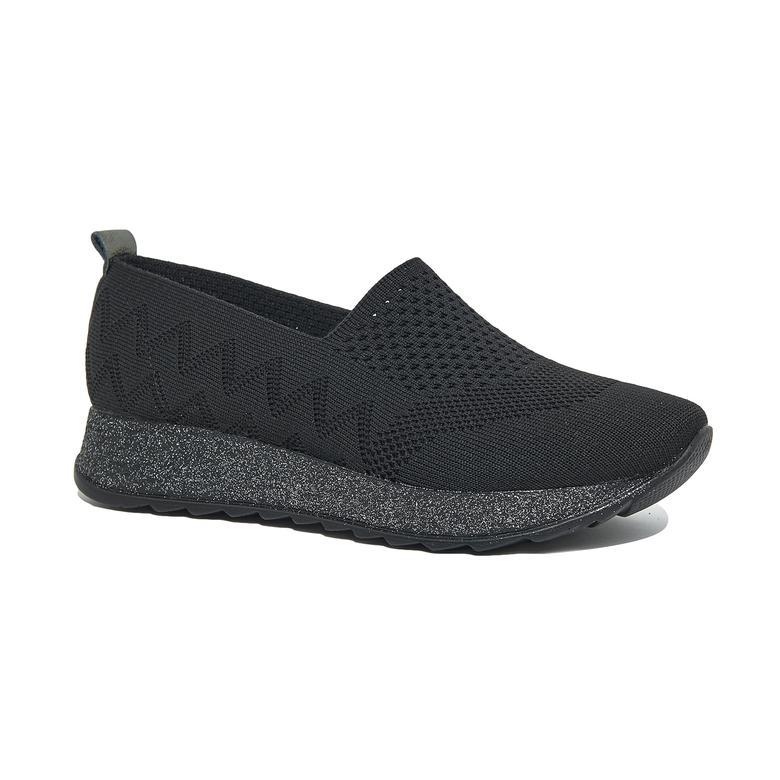 Malibu Kadın Günlük Ayakkabı 2010045905013